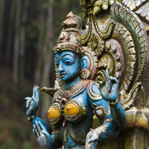 Ramayanaya Tour